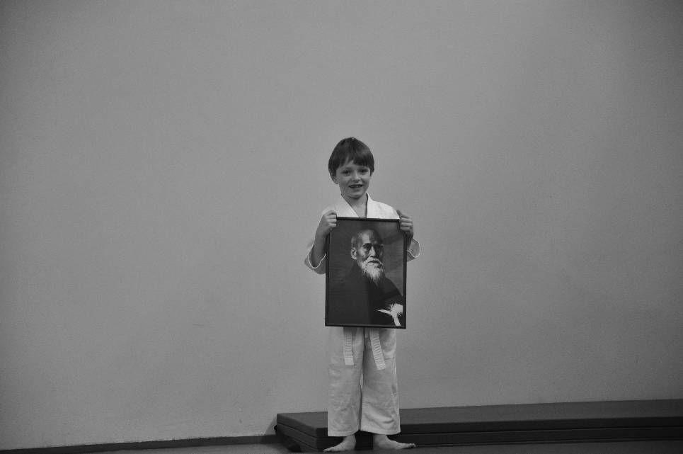 egzamin-na-10-kyu-dzieci-jaworzno-22-02-2012-001