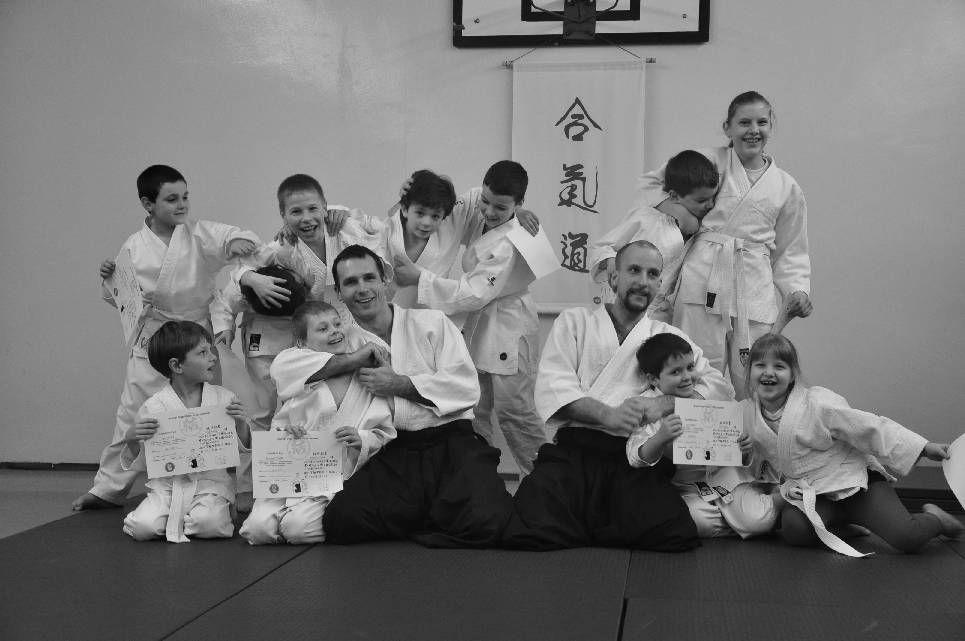 egzamin-na-10-kyu-dzieci-jaworzno-22-02-2012-027