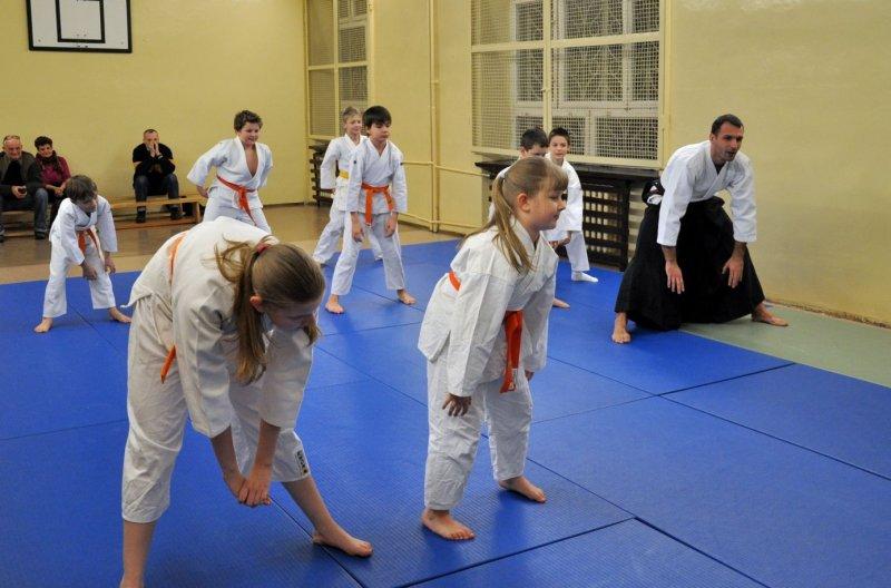 Trening aikido 11.02.2013 151.JPG