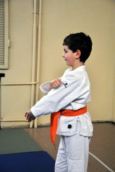Trening aikido 11.02.2013 153.JPG
